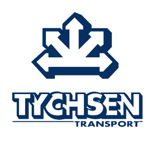 Tychsen Transport