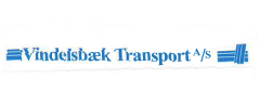 Vindelsbæk Transport