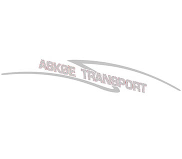 Askøe Transport