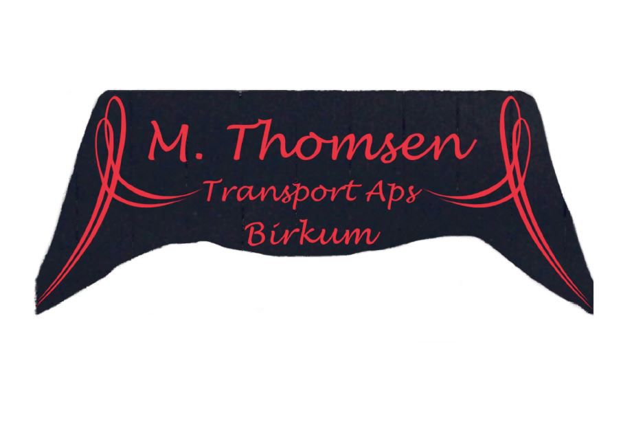 M. Thomsen Transport ApS