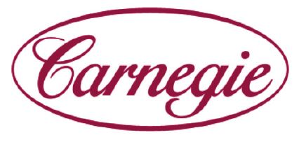 Carnegie Investment Bank
