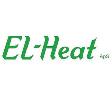 El Heat ApS