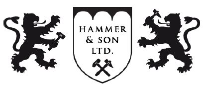 Hammer & Son LTD