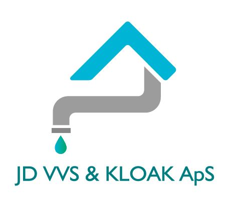 JD VVS & Kloak ApS