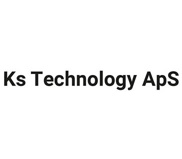 Ks Technology ApS