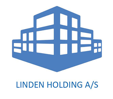 Linden Holding A/S