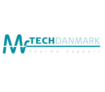 Mr Tech Danmark- Pharma Support