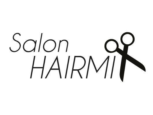 Salon Hairmix