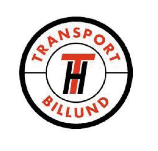 TH Transport Billund