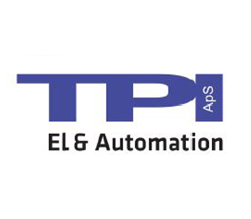 TPI ApS - EL & Automation