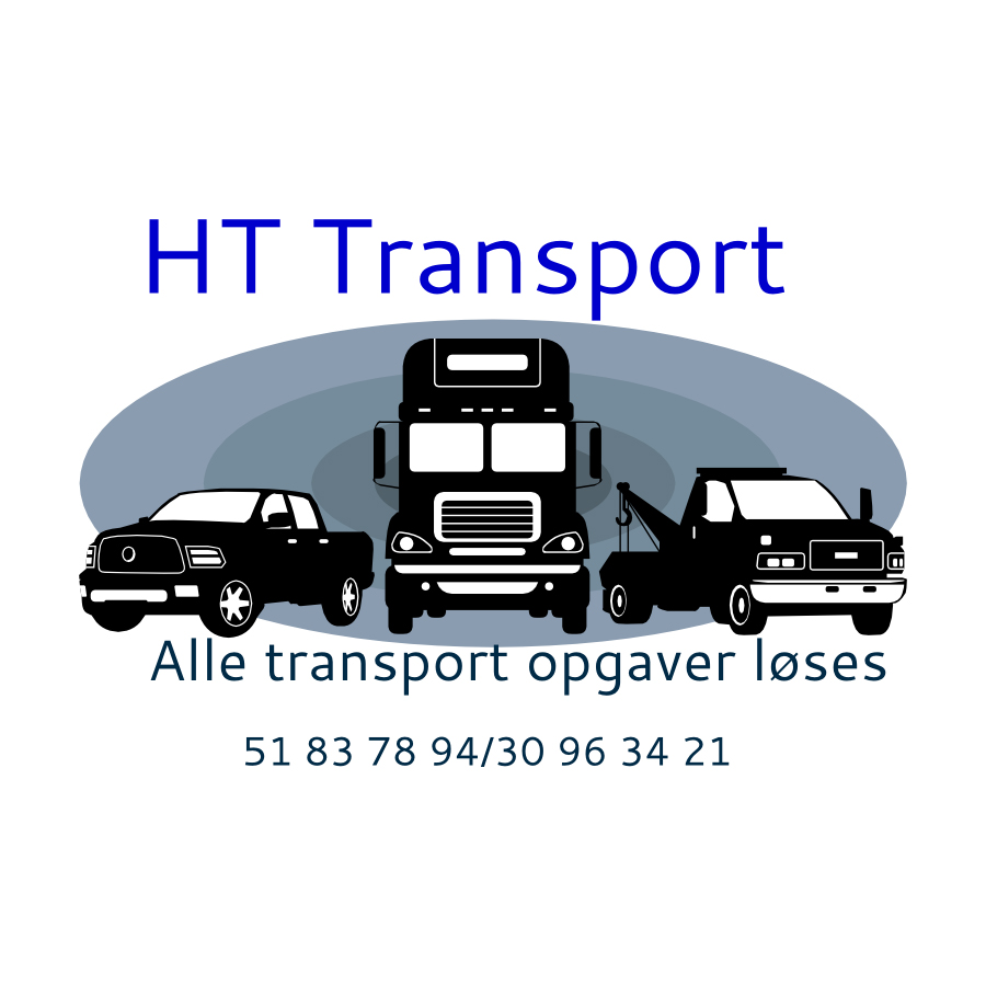 HT Transport